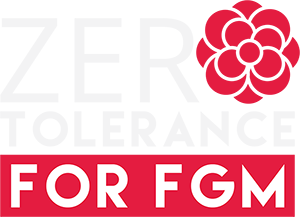 AMREF End FGM
