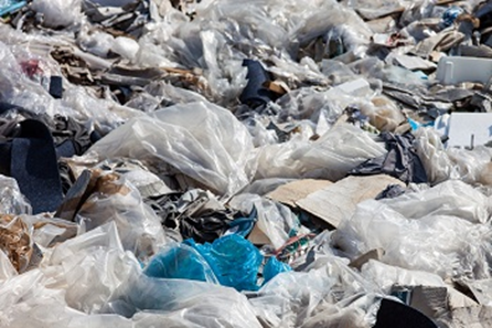Beat Plastic Pollution – Amref Health Africa in Ethiopia's Initiative on the Move