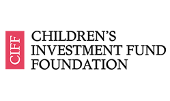 The Children's Investment Fund Foundation