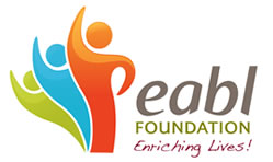 EABL Foundation