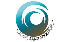 Global Sanitation Fund