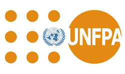 UNFPA - United Nations Population Fund