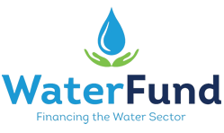 WaterFund
