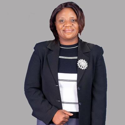 Beatrice Chiweza