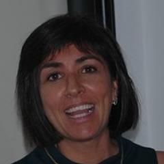 Chiara Palmieri