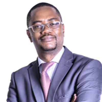 Dr. Chitundu Kasase